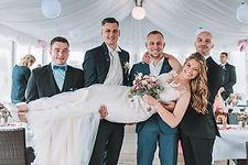 Hochzeitsfotografin-Rostock