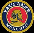 paulaner.png