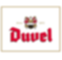 duvel.png