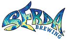 Serda_brewing_logo.png