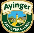ayinger.png