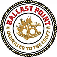 ballast.jpg