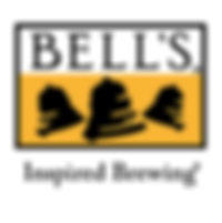bellslogo-3c-insp.png