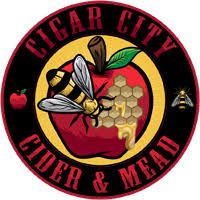 CigarCider.jpg