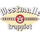 westmalle.png