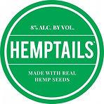 hemptails.jpeg