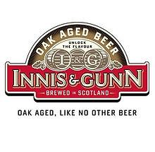 innis and gunn.jpg
