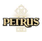 petrus.png