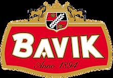 bavik.png
