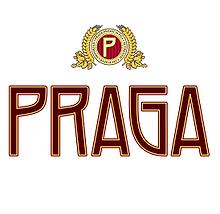 praga.png