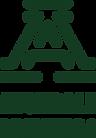 Avondale-green 2019 no bgnd.png