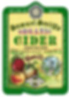 beer-6128_483fa_hd.jpeg