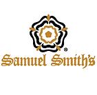 samuelsmith.png