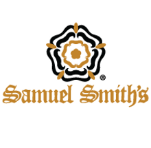 samuelsmith.png