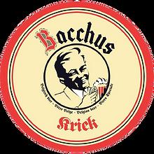 bacchus.png