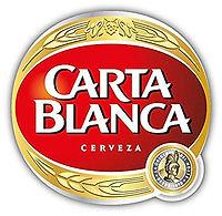 cartablanca.jpg