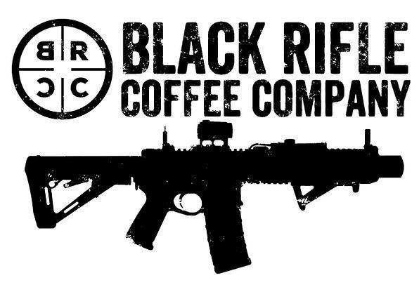 blackrifle.jpg