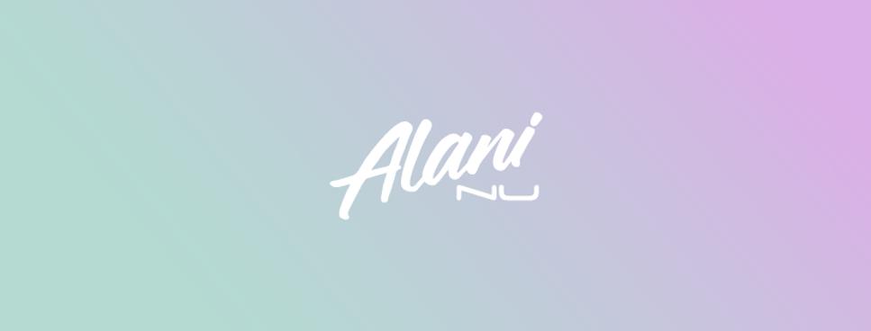 alaninu2.png