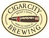 Cigar-City-Logo-2018.jpg