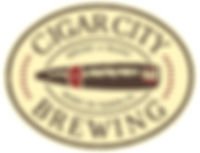 Cigar-City-Logo-2018.jpg