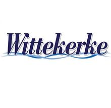 wittekerke.png