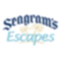 seagrams.png