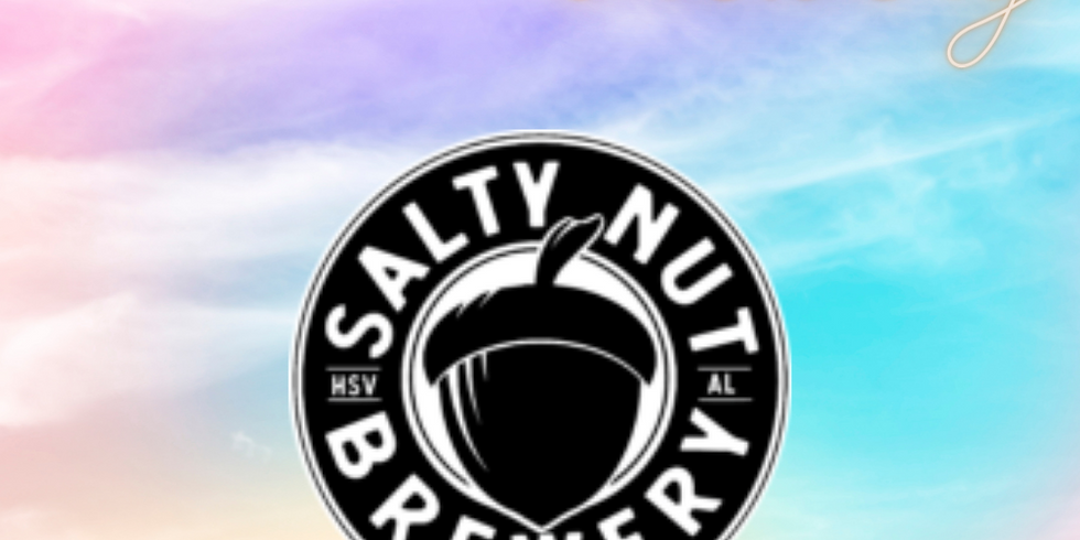 Salty Nut at Stem and Stein