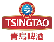 tsingtao.png