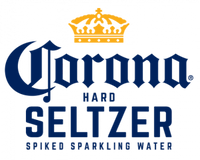 coronaseltzer.png