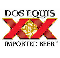 dosXX.png