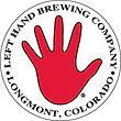 Left Hand Circle Logo - Copy.png