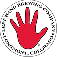Left Hand Circle Logo - Copy.png