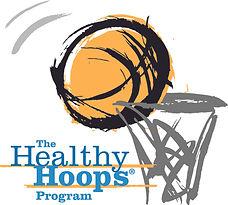 HH Logo Reg Mark_Knockouts.jpg