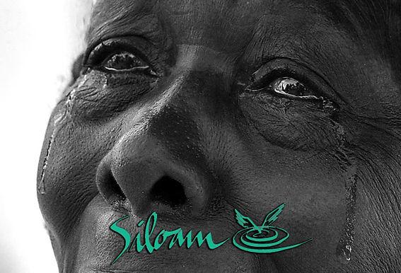 siloam8.jpg