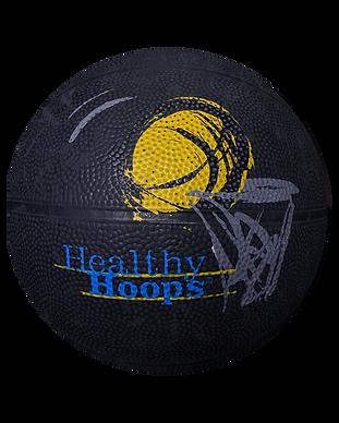healthyhoopsball.png