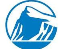 Prudential-bank-logo_edited.jpg