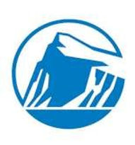 Prudential-bank-logo_edited.jpg