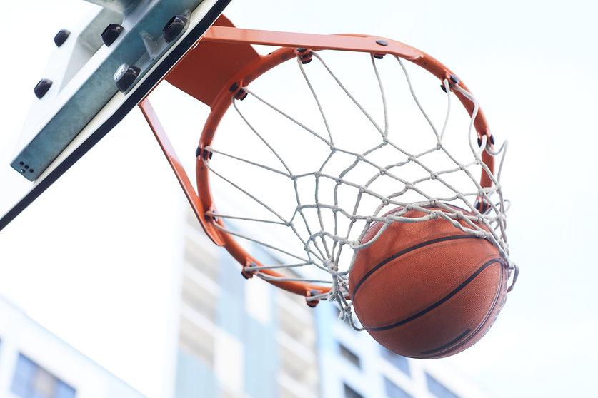 Basketball-hoop-closeup-551723.jpg