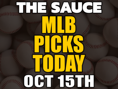 Astros vs Red Sox Game 1 Picks Friday 10/15