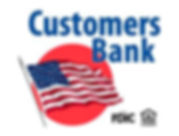 customersbanklogo.jpg