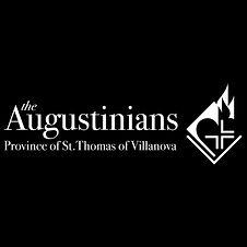 augustinians.jpg