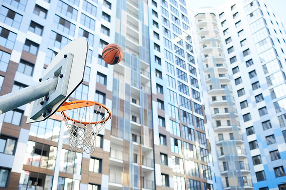Urban-basketball-background-552174.jpg