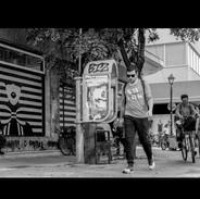 volos street 2.jpg