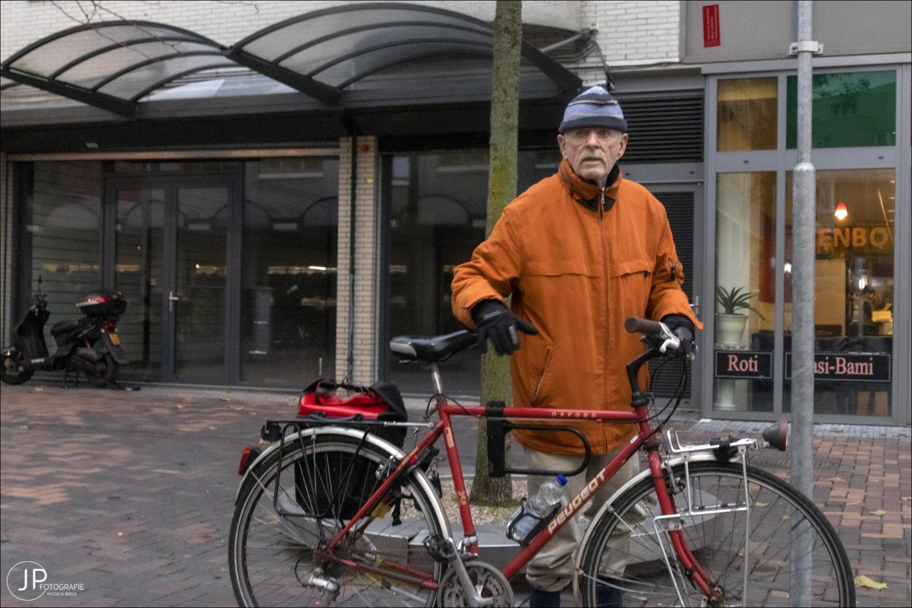 Bijlmer IMG_7469