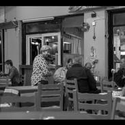 restaurant Kala Nera