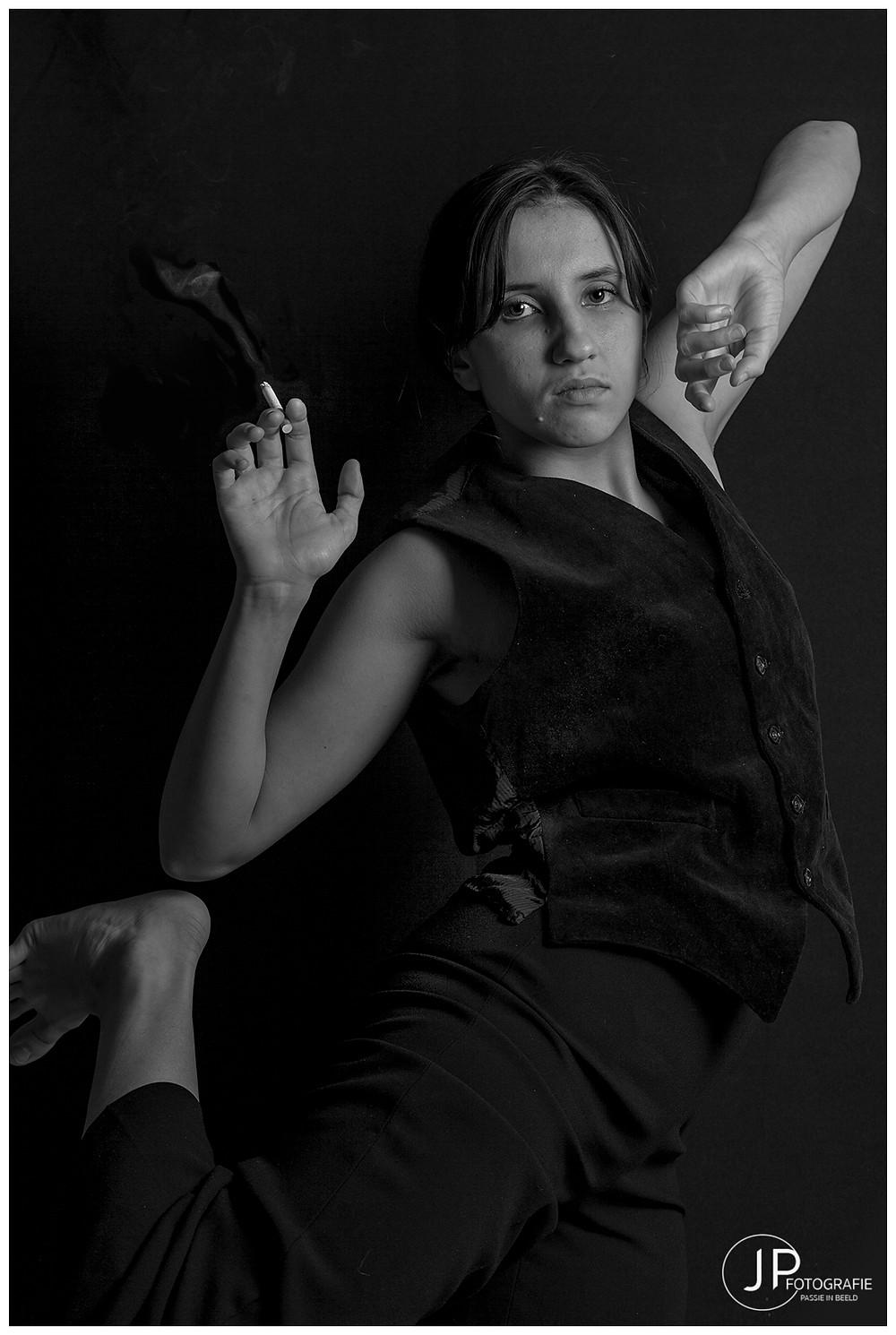 Ornella Prieto