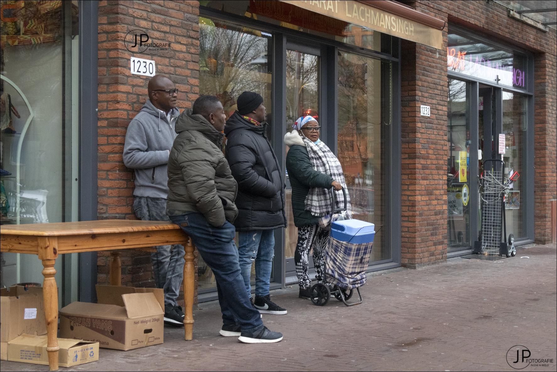 Bijlmer IMG_7394