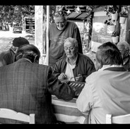 backgammon Kala Nera.jpg