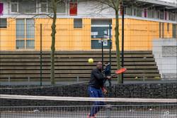 Bijlmer IMG_7406