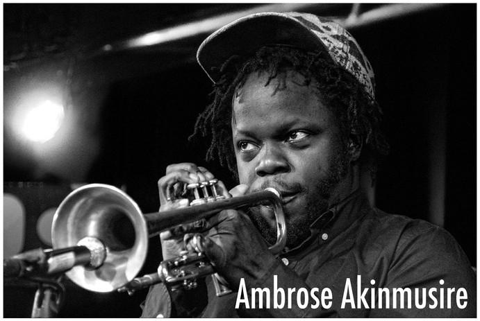Ambrose IMG_8810 B&W Wixkopie.jpg